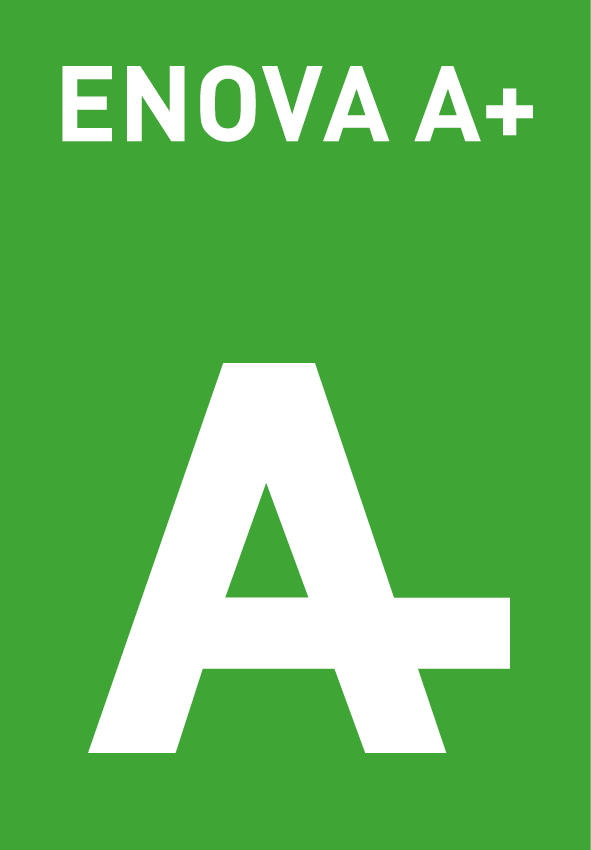 ENOVA A+